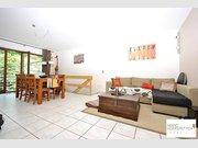 Appartement à louer 2 Chambres à Luxembourg-Centre ville - Réf. 4805079