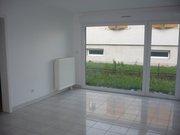 Appartement à louer F2 à Colmar-Maraîchers - Réf. 4317655