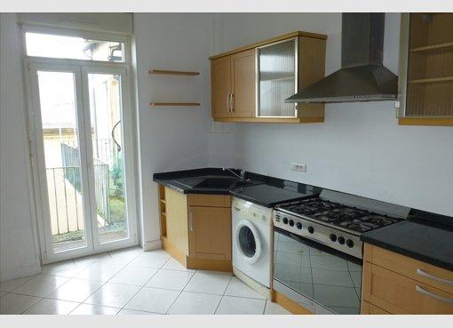 ça Lorraine Cuisine Thionville : Location appartement F4 à Thionville , Moselle - Réf. 4805591