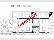 Wohnung zum Kauf 3 Zimmer in Wadgassen - Ref. 4105175