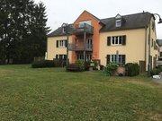 Appartement à louer à Erpeldange - Réf. 4764887