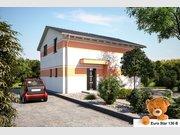 Maison à vendre 4 Chambres à Fischbach (Mersch) - Réf. 3938519
