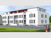 Wohnung zum Kauf 3 Zimmer in Bitburg - Ref. 3950807