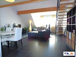 Appartement à vendre 2 Chambres à Mondorf-Les-Bains - Réf. 4810967