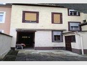 Maison à vendre à Mulhouse - Réf. 4294871