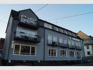 Gaststätten / Hotelgewerbe zum Kauf 18 Zimmer in Bernkastel-Kues - Ref. 4196823