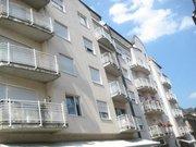 Appartement à louer 1 Chambre à Ettelbruck - Réf. 4422359