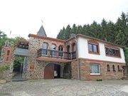 Freistehendes Einfamilienhaus zum Kauf 5 Zimmer in Irrhausen - Ref. 4487895