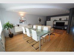 Appartement à vendre 2 Chambres à Esch-sur-Alzette - Réf. 4647639