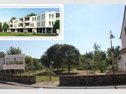 Wohnung zum Kauf 6 Zimmer in Echternacherbrück - Ref. 2091735