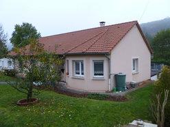 Maison individuelle à vendre F7 à Montenach - Réf. 4086743