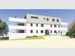 Wohnung zum Kauf 2 Zimmer in Schweich - Ref. 4410583