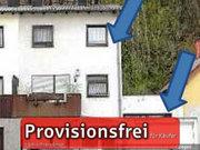 Haus zum Kauf in Saarbrücken-Scheidt - Ref. 4218839