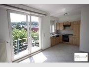 Appartement à louer 1 Chambre à Dudelange - Réf. 4808663