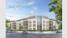 Penthouse à vendre 4 Chambres à  - Réf. 3952871