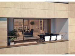 Apartment for sale in Luxembourg-Gasperich - Ref. 4420327