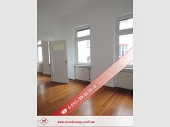 Apartment for rent 4 rooms in Trier - Ref. 4715239