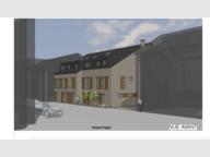 Appartement à vendre 3 Chambres à Schwebsange - Réf. 4744423