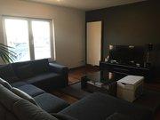 Appartement à louer 2 Chambres à Roeser - Réf. 4486375