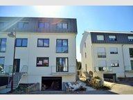 House for sale 5 bedrooms in Dudelange - Ref. 4802023