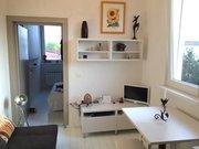 Appartement à vendre F2 à Wissembourg - Réf. 4458215