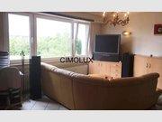 Appartement à louer 1 Chambre à Esch-sur-Alzette - Réf. 4617959