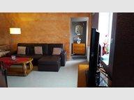 Maison à vendre F5 à Essey-et-Maizerais - Réf. 4204519