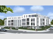 Apartment for sale 3 bedrooms in Luxembourg - Ref. 3454951