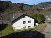Haus zum Kauf 4 Zimmer in Kyllburg - Ref. 4417767