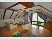 Wohnung zur Miete 1 Zimmer in Echternacherbrück - Ref. 4606439