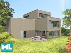 Maison individuelle à vendre 4 Chambres à Fischbach - Réf. 4479463