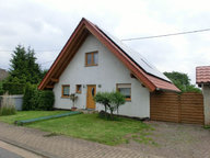 Haus zum Kauf 5 Zimmer in Weiskirchen - Ref. 4541159