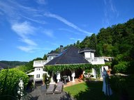 Villa zum Kauf 7 Zimmer in Merzig - Ref. 3623655