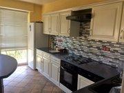 Appartement à vendre F4 à Illzach - Réf. 4467687
