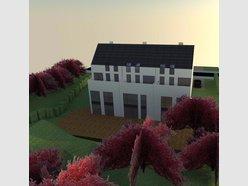 Maison jumelée à vendre 4 Chambres à Wecker - Réf. 4431335