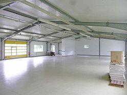 Halle zum Kauf in Mettendorf - Ref. 3985127