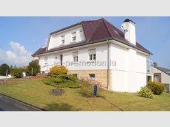 Maison à vendre 4 Chambres à Schifflange - Réf. 4468711