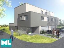 Allotment for sale 4 bedrooms in Capellen - Ref. 4739047