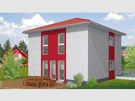 Haus zum Kauf 4 Zimmer in Mettlach - Ref. 4685799