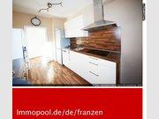 Wohnung zur Miete 3 Zimmer in Bitburg - Ref. 4157687