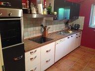 Wohnung zum Kauf 5 Zimmer in Saarburg - Ref. 3334391