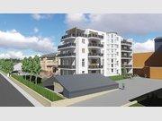 Penthouse zum Kauf 3 Zimmer in Merzig - Ref. 4514295