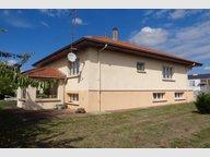Maison à vendre F7 à Dombasle-sur-Meurthe - Réf. 4129783