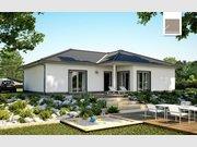 Haus zum Kauf 4 Zimmer in Neuerburg - Ref. 4216055