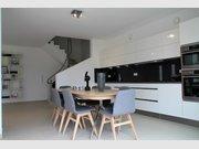 House for rent 4 bedrooms in Capellen - Ref. 4032247