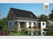 Haus zum Kauf 4 Zimmer in Wittlich - Ref. 4462583