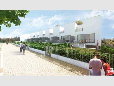 Haus zum Kauf 3 Zimmer in Differdange - Ref. 4655236