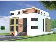 Penthouse à vendre 3 Chambres à Mondercange - Réf. 4598007