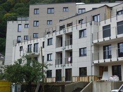 Appartement à louer 1 Chambre à Luxembourg-Centre ville - Réf. 4520439