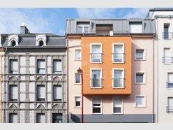 Duplex à vendre 2 Chambres à Pétange - Réf. 4205559